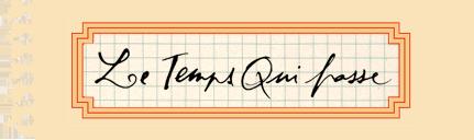 e7703303e A Stradivarius Christmas / making off | Éditions du temps qui passe