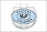 cahiers solaires