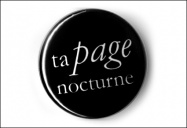 tapage nocturne (1)